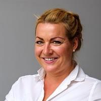Alexandra Hieck