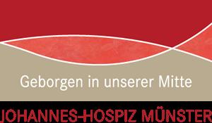 Johannes Hospiz
